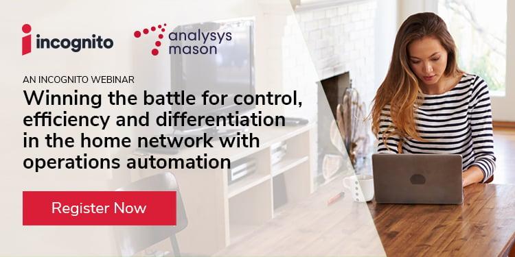 incognito-analysys-mason-webinar
