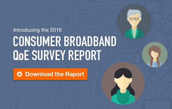 qoe-survey-report-banner