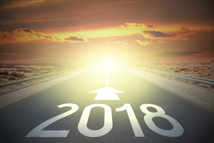 2018-Predictions-for-Communication-Service-Providers-Inconito-Software