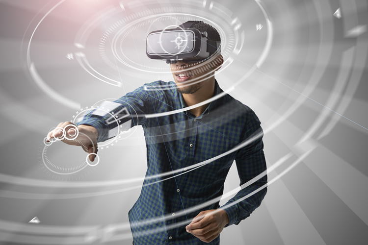 Broadband-Providers-What-Are-The-Implications-of-Virtual-Reality-Incognito-Software