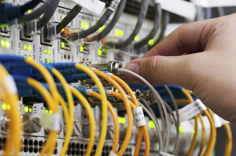 DOCSIS-31-The-Perfect-Excuse-to-Optimize-your-Provisioning-Solution-Incognito-Software
