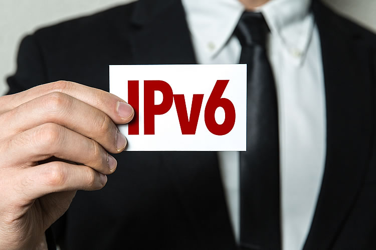IPv6-What-metrics-do-you-measure-in-infinity-Incognito-Software
