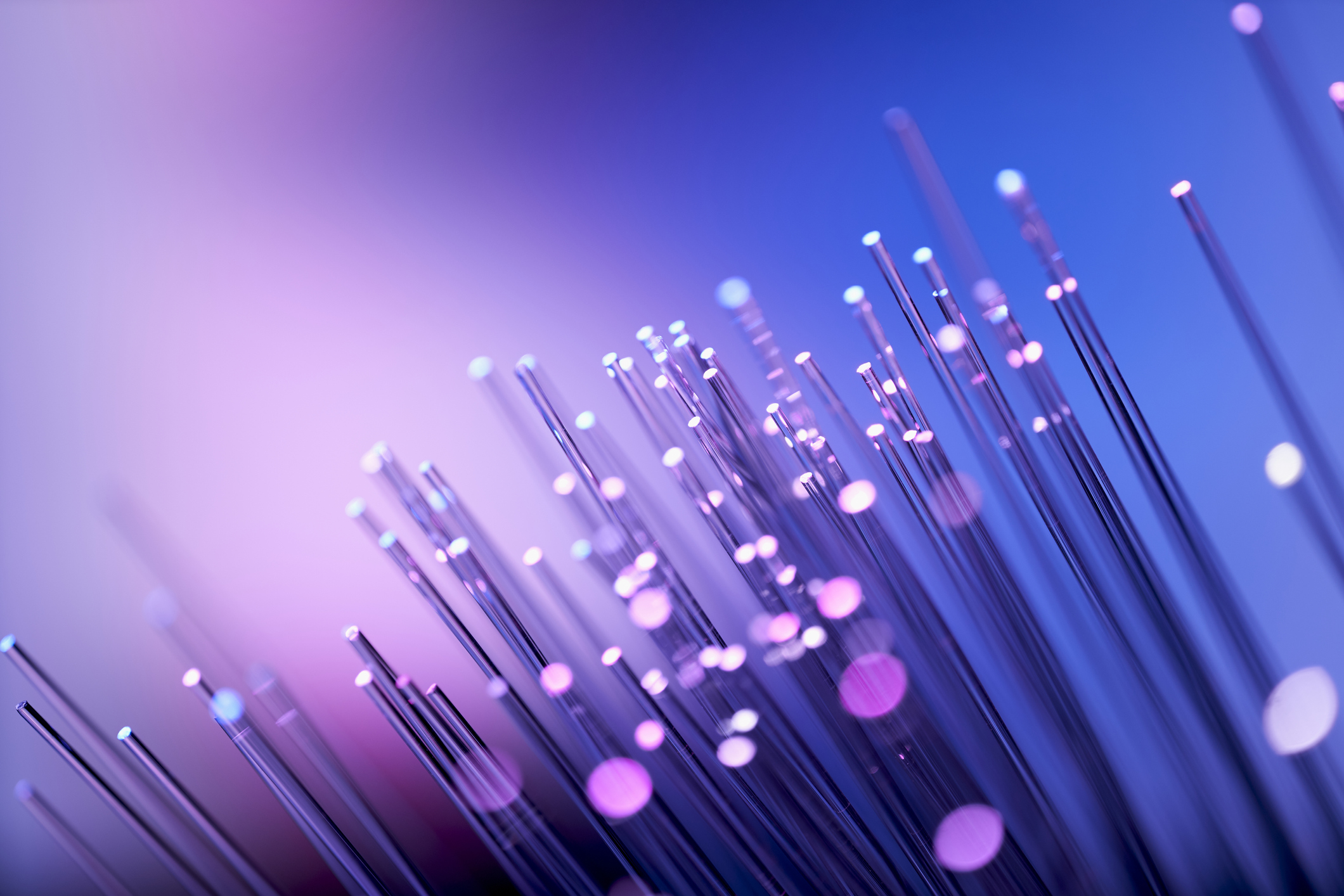 Incognito 4 Takeaways from Light Reading's 2020 Cable Fiber Report