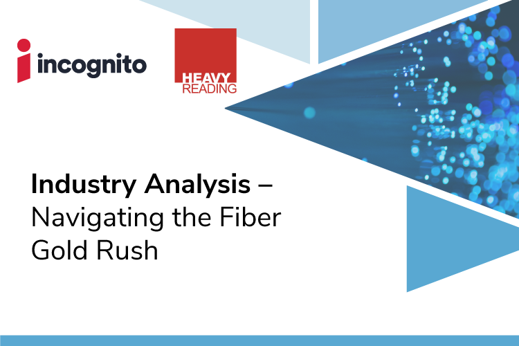 Industry-Analysis-Navigating-the-Fiber-Gold-Rush-2