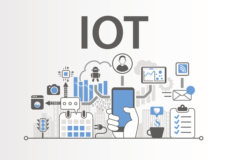 Managing-the-Chaos-of-IoT