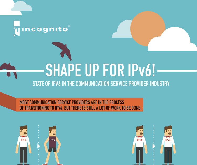 New-Year-New-Network-Shape-Up-for-IPv6-Incognito-Software