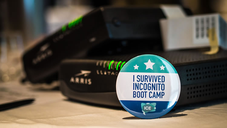 boot-camp-survivor-Putting-the-ICE-back-in-the-Fridge