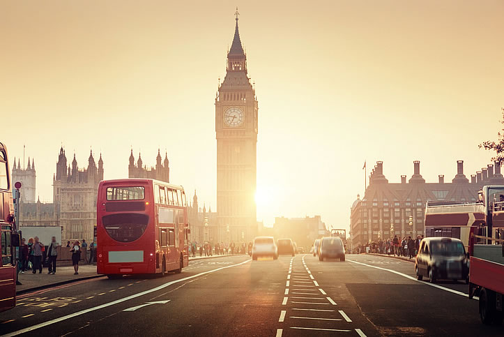 london-Your-Guide-to-Broadband-World-Forum-2016-Incognito-Software-1